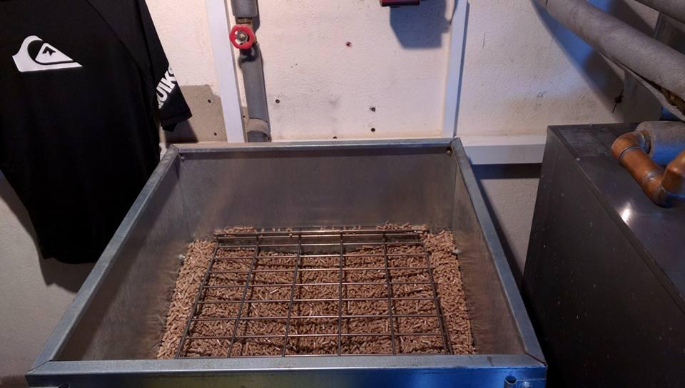 biomass-sweep