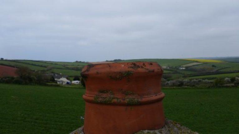 chimney-top-min