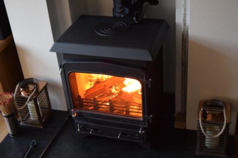 log-burner-min