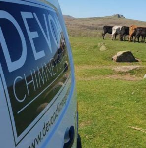 Devon Chimney Sweeps and Stove Installations